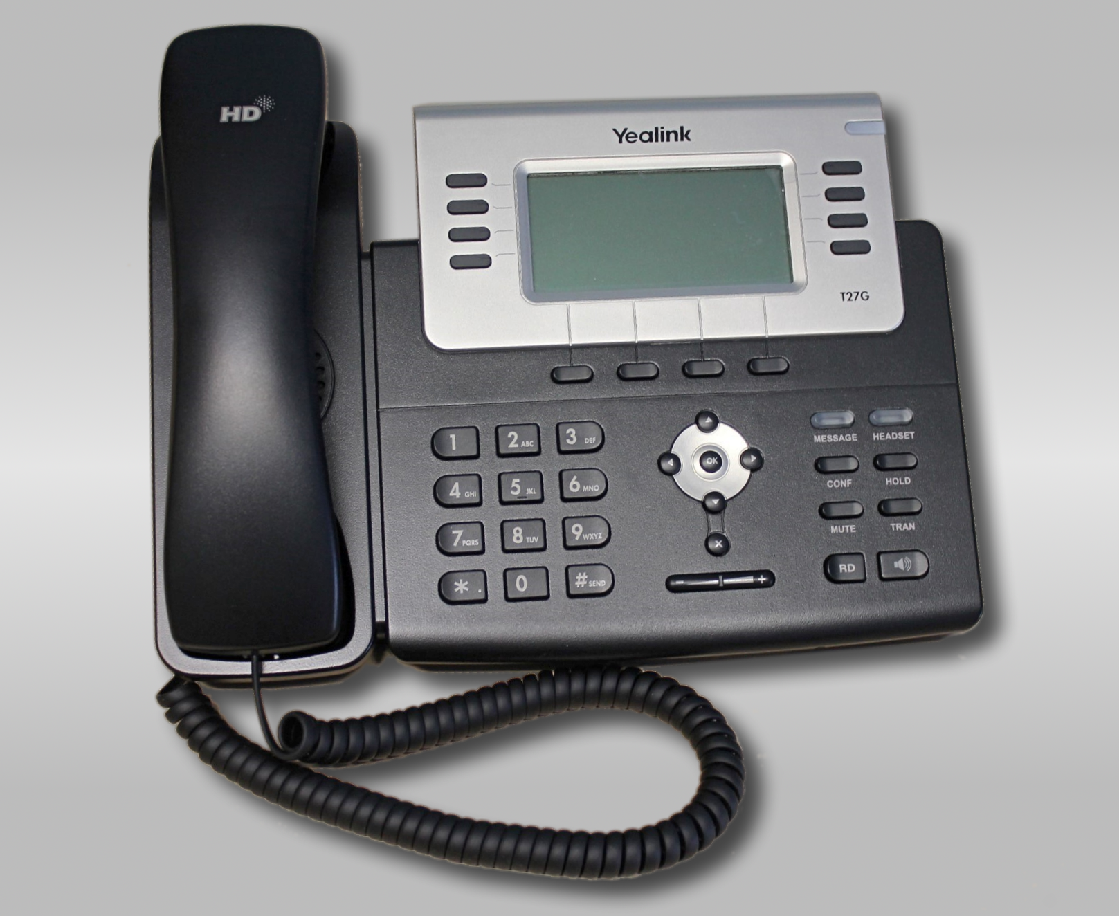 Yalink Telephone set