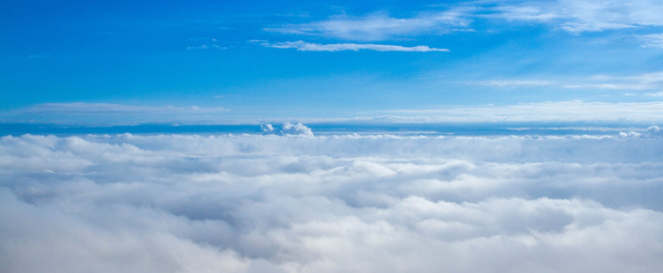 What is a VOIP hosted cloud telephone system?